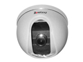 RK-CM52050-彩色半球摄像机