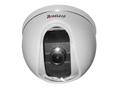 RK-CM55050-彩色半球摄像机