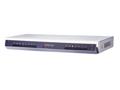 RK-2204-四路硬盘录像机