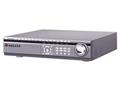 RK-5308-八路硬盘录像机