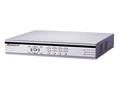 RK-6008-八路硬盘录像机