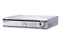 RK-6316-十六路硬盘录像机