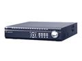 RK-8316-十六路硬盘录像机