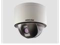 MG-MFⅠ-智能中速球型摄像机系列