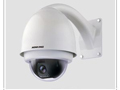 MG-MDⅡ-智能中速球型摄像机系列