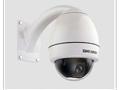 MG-MB I-智能中速球型摄像机系列