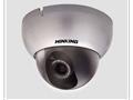 MG-LN420A/LN420A49-智能低速球型摄像机