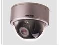 MG-LM420A/LM420A49-智能低速球型摄像机