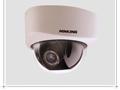 MG-LS420C/LS420A/LS420A49-智能低速球型摄像机