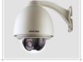 MG-DPK06P-智能低速球型摄像机