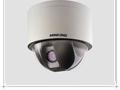 MG-SPK06P-智能低速球型摄像机