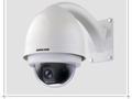 MG-DPK26P-智能低速球型摄像机