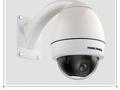 MG-SPK26P-智能低速球型摄像机