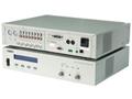 HCS-5100MA/08-數字紅外發射主機(可直接連接HCS-4100M主機)