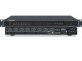 SPRO-CON9100-簡易網絡型可編程主機
