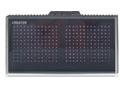 CR-IR2001-25-红外辐射面板(25W)
