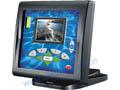 LTX-1200C-12寸TFT真彩有線畫中畫觸摸屏