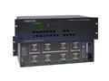 DVI0808-A-数字矩阵(带音频)