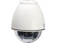 CR-V1011-壁挂式高速预置球型摄像机