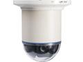 CR-V1012-吸顶式高速预置球型摄像机