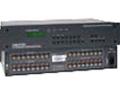 音视频矩阵-AV0808图片