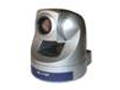 IVC-D300-会议摄像机