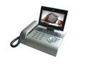 WTS-1080V-互通型视频会议终端