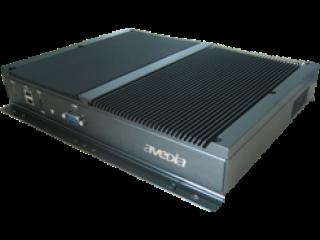 PS-X200-播放器