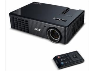 X1161A-投影机