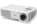H5360-投影机