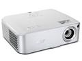 H7530D-投影机