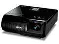 S1200-超短焦投影机