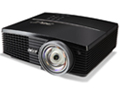 S5200-超短焦投影机