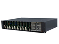SD-SDI数字标清信号分配模块-
