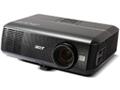 P5290-投影机