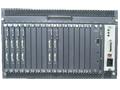 JC-0804DVI-DVI矩阵