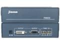 JC-R4MDG-DVI光端机接收机