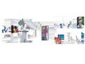 PowerMIS-PowerMIS多媒体信息发布系统