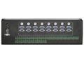 JC-8AV1608GA8-混合矩陣切換器