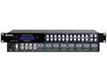 JC-AV0404GA-混合矩陣切換器