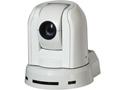 HCS-3313D-高速云臺攝像機