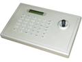 HCS-3311A-摄像机控制键盘