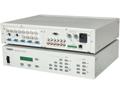 HCS-4311M-混合矩陣控制臺