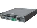 HCS-4130M/02-會議專用數字硬盤錄像機