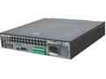HCS-4130M/04-会议专用数字硬盘录像机