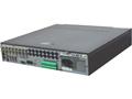 HCS-4130M/08-会议专用数字硬盘录像机