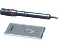 HCS-4347HD/20-帶同聲傳譯的代表單元