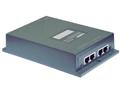 HCS-4340DA/20-多功能连接器
