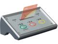 HCS-4300DRAK/20-带IC卡读卡器的表决代表单元