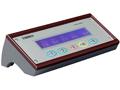HCS-4368CF/20-帶圖形LCD屏,防水功能的表決主席單元